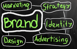 The Boldness Of Your Brand