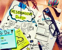 Contact us about your Web Design and Long-term Strategic Project needs