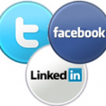 Which Social Media Account Should You Use?