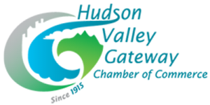 Hudson Valley Gateway Chamber member
