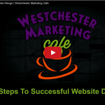 4-steps-to-successful-website-design