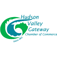 Member Hudson Valley Gateway Chamber of Commerce