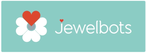 Jewelbot logo