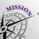 compass-mission