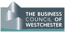 Business Council of Westchester