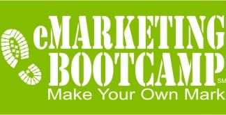emarketing bootcamp logo