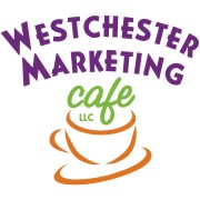 Marketing Cafe Logo