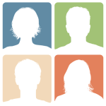 Writing Web Content With Personas In Mind
