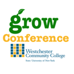 Westchester G2E Grow Conference